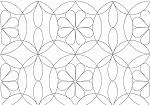 Kaleidoscope AB