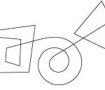 Kandinsky © Patricia Ritter Digi-Tech