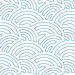 Random Clams © Jessica Schick Digi-Tech